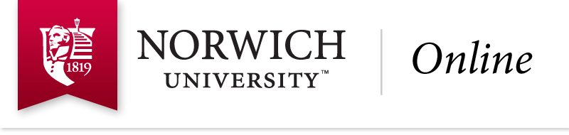 Online Bachelor's Degree Completion Programs | Norwich University ...