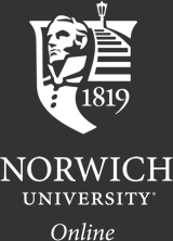 Online Degree Form Nmu, Founded In 1819 Norwich University Serves Students With Varied Work Schedules And Lifestyles Discover Our Online Degree Programs Certificates And, Online Degree Form Nmu