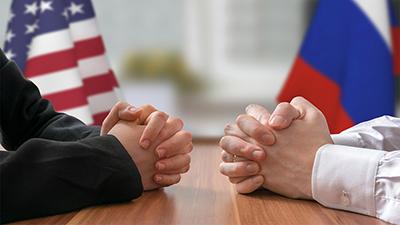 effective communication, norwich diplomacy degree