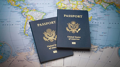 american diplomats, norwich diplomacy degree