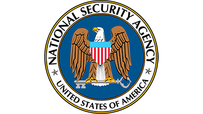 national security agency, norwich ir degree
