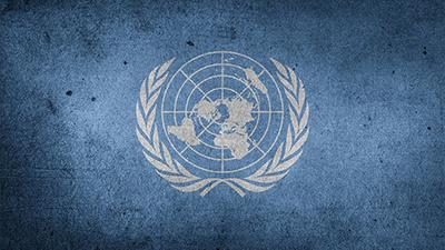 norwich international relations degree