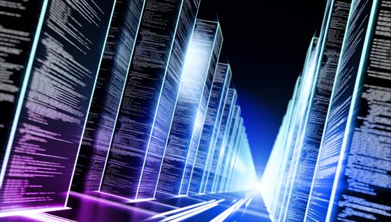 admwebinars-cloudcomputing