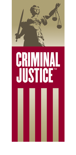 Criminal Justice universities courses