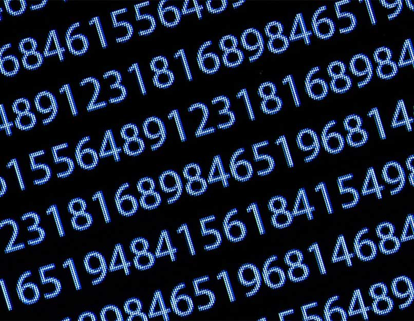 5 Steps For Conducting Computer Forensics Investigations Norwich University Online