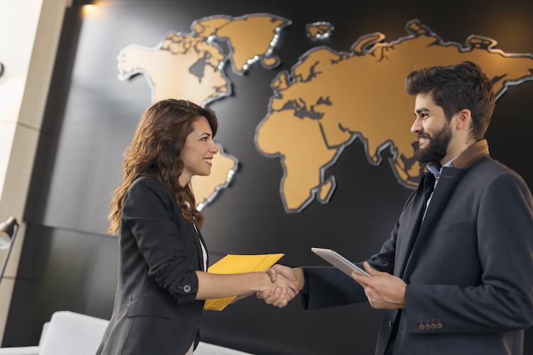 International Studies vs. International Relations   Norwich University  Online