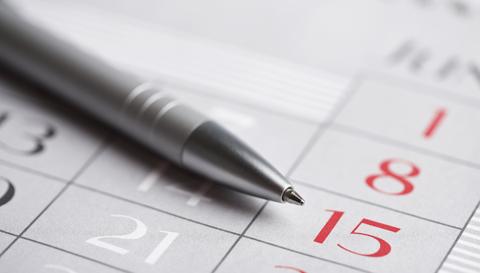 admissions-calendar