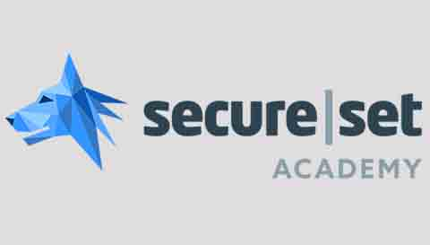 Earn Transfer Credits from SecureSet Academy