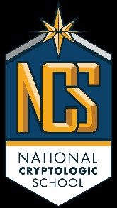 National Cryptologic School