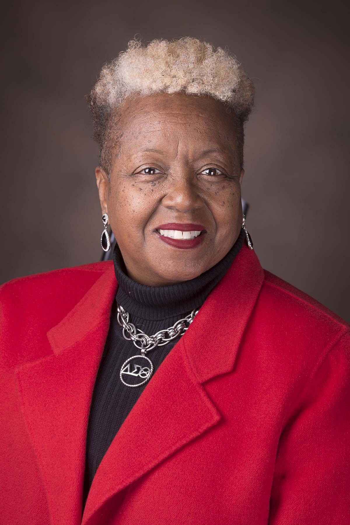 Vickie Williams