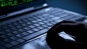 norwich hosts first annual cyber security summit