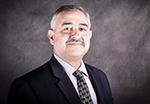 Dean Bill Clements