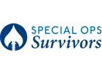 Special Ops Survivors logo