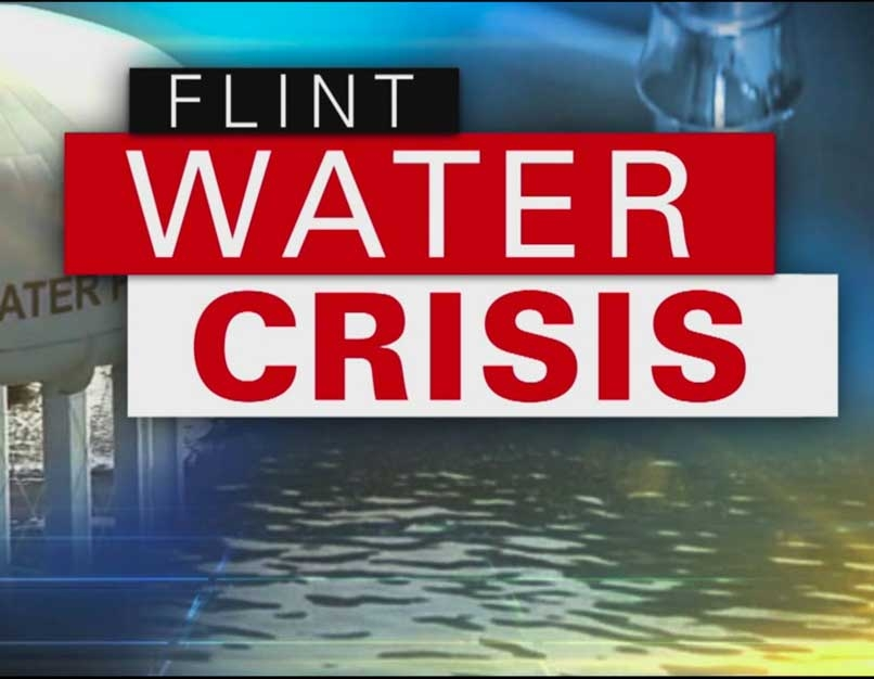 Why Flints Water Crisis Is So >> Incident Response Planning And The Flint Water Crisis Norwich
