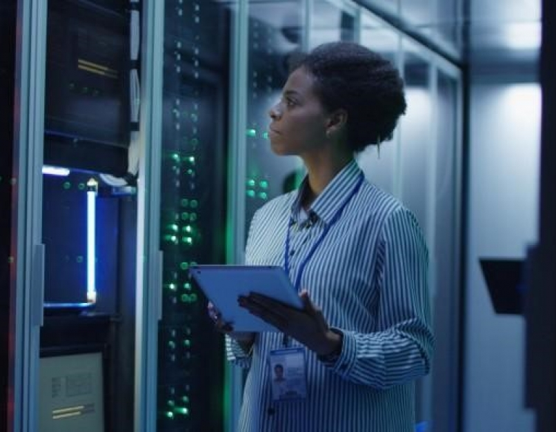 Organizations rely on network engineers to maintain the security of vital data assets.